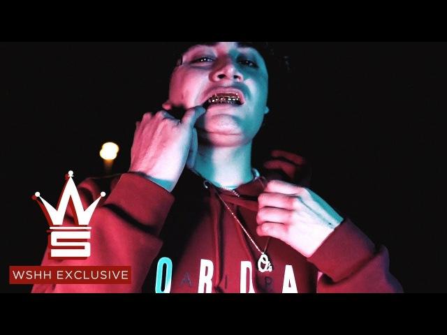 Shoreline Mafia Feat. Stinc Team Spaceship (WSHH Exclusive - Official Music Video)