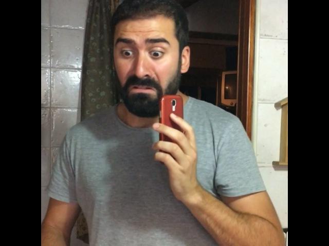 Jorges Cremades - CUANDO SE TE PONEN BLANDOS LOS CEREALES