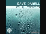 Dave Darell - Children (Club Mix)