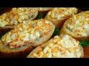 Закуска из селедки и плавленого сыра Ложная икра по вкусу очень напоминает красную икру