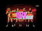 Musikladen extra Hitparade 1978 (Blondie, Boney M., Amanda Lear, La Bionda, Village People u.a.)