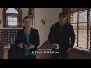 Полиция Чикаго 5 сезон, 9 серия / Chicago P.D IdeaFilm
