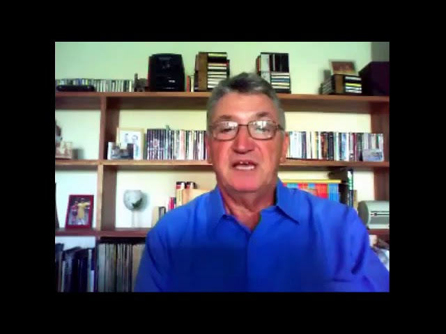 Отзыв участника Whole World Gustav Buhler, Brazil, Porto Seguro