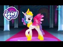 Best Toys 🦄 Glimmer and Glow Princess Celestia My Little Pony ✨ Best Toys Commercials