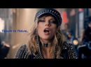 THRILLING TAYLOR SWIFT A MOST ICONIC AND HOT TRIBUTE