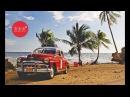 Экзотический отдых на Кубе советы туристам