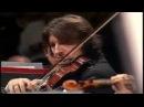 Spatzen Messe KV 220 W A Mozart