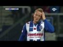 SC Heerenveen vs PSV Eindhoven 01 10 2016 full 360p