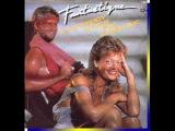 Fantastique - Everybody Loves The Sunshine (1983).avi