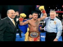 News Lomachenko vs Rigondeaux results Full analysis, winners and reaction