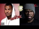 50 Cent - Just How You Like (ft. The Game)