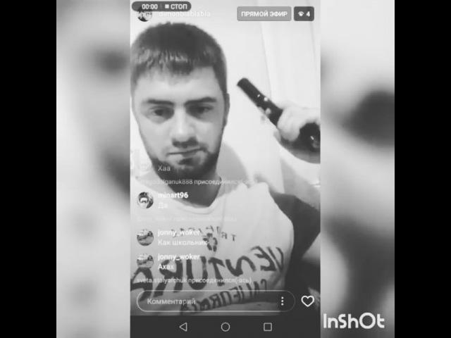 Jonny_woker video