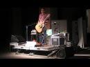 Sergio Altamura Live