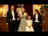 Видео к фильму «Принцесса на Рождество» (2011): Промо-трейлер