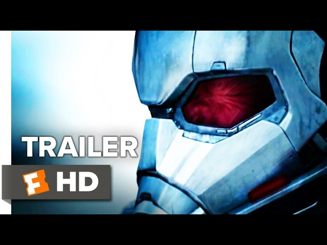 Ant-Man and the Wasp Trailer 1 (2018) | Movieclips Trailers