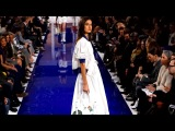 Ralph Lauren Spring Summer 20182019 Full Fashion Show
