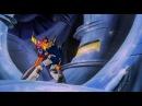 Transformers The Movie 1986 Arise, Rodimus Prime