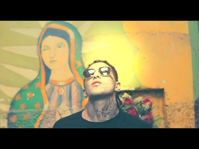 Camino Solo Neutro Shorty Official Music Video