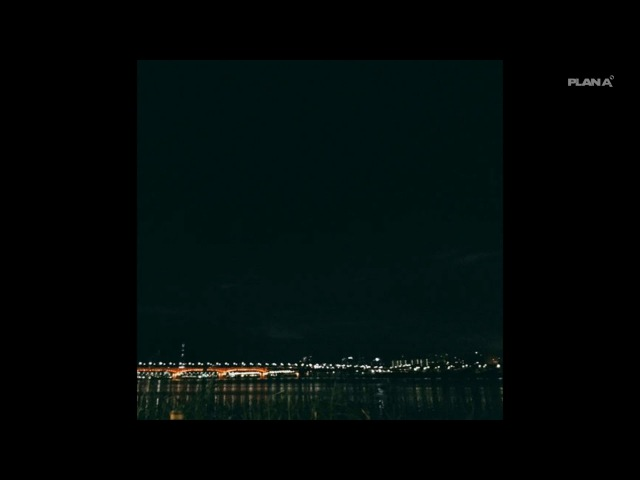 VICTON 승식 (SEUNGSIK) - 여름밤 (SUMMER NIGHT)