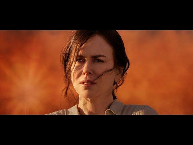 Чужая страна Strangerland 2015 триллер драма криминал суббота кинопоиск фильмы выбор кино приколы ржака топ смотреть онлайн без регистрации