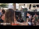 Maya Jane Coles playing Toni Alvarez Miguel do Reis Pump Up The Swag M Fukuda Remix