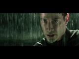 Matrix Revolutions (Neo Vs Agent Smith V2) 1080p