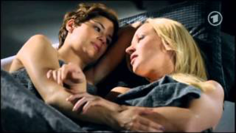 Marbecca - Real Love