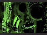 FAUL &amp Wad Ad vs Pnau - Changes - Additional Saxophone Edit