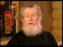Моя Великая Война - Про свою войну рассказывает священник, один из фронтовиков ...