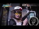"BAND-MAID 小鳩ミクの吉祥寺めぐりPrat.2 Japan in Motion S13 26 ""TOKYO"""