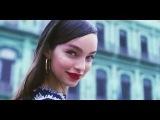 DJ ARTUSH - Ser Im Армянская Танцевальная Музыка 2018
