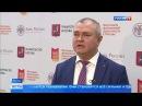 Вести-Москва • В столице прошел фестиваль финансовой грамотности