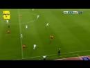 64 CL-2017/2018 Medipol Başakşehir F.K - Club Brugge KV 2:0 (02.08.2017) FULL
