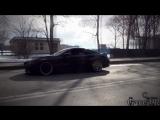 CRAZY Hamann BMW M6 - DRIFT, Donuts, Powerslides, REVS, Wheelspins - 1080p HD