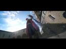 Fullmetal Alchemist Стальной алхимик - Второй официальный трейлер【HD】