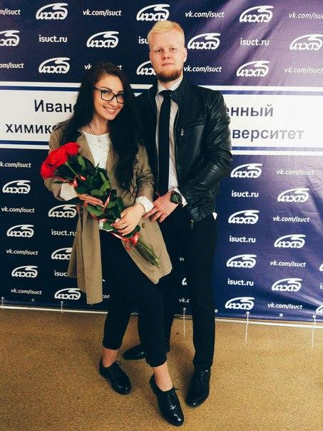 Фото №456242523 со страницы Yuri Dolotov