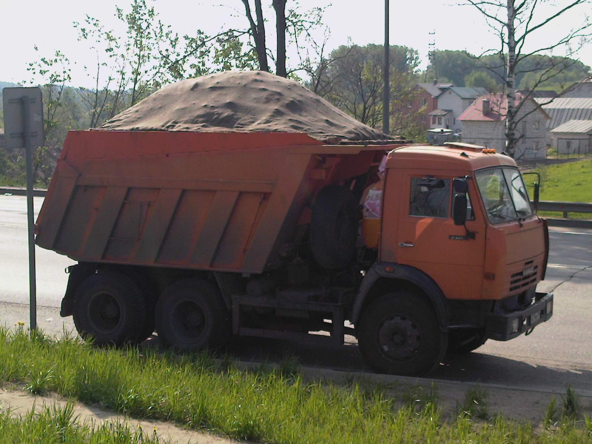 ГРУЗОПЕРЕВОЗКИ по Луганску и обл.