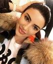 Лилия Шалунова фото #42