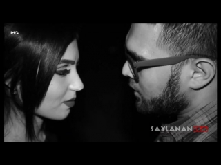 Perhat Geldimyradow- Diyme diyme (Official Clip) || vk.com/turkmenvideolar