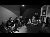 ГРОТ_ новый участник группы Катя Drummatix