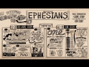 Read Scripture - Ephesians