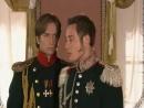 Бедная Настя - Дуэль:Александр и Михаил(club_role_play_bednaya_nastya)
