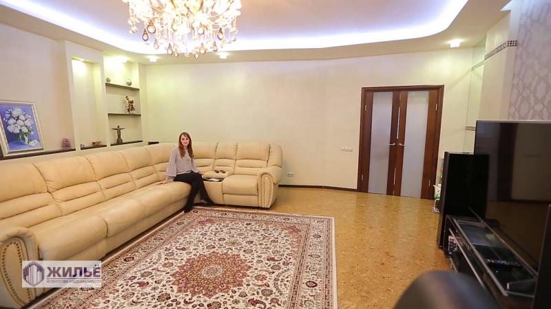 АН Жильё Нефтеюганск продажа квартир 8 (3463) 245-795