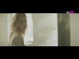 Юлианна Караулова - Разбитая Любовь #Новинка на RU.TV.mp4