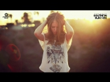 James Woods - Till Sunrise (Original Mix)