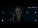 X-Men  Dark Phoenix (2018) Full Movie - Sophie Turner, Jennifer Lawrence (Fan Made)