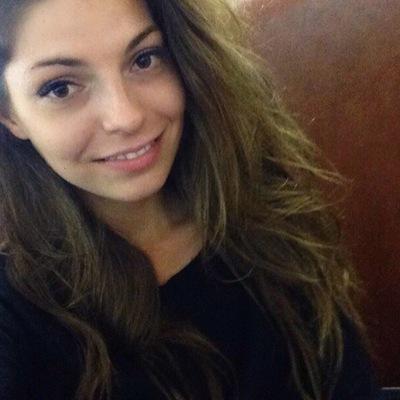Yuliana Simonova