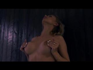 Голые студентки пошлое русское видео, не порно, молоденькая соска,телочка, эротика, секс, sex, стриптиз,