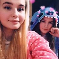 Аня Андреева, 15 лет, Киров, Россия