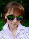 Наталия Лёнина фото #4